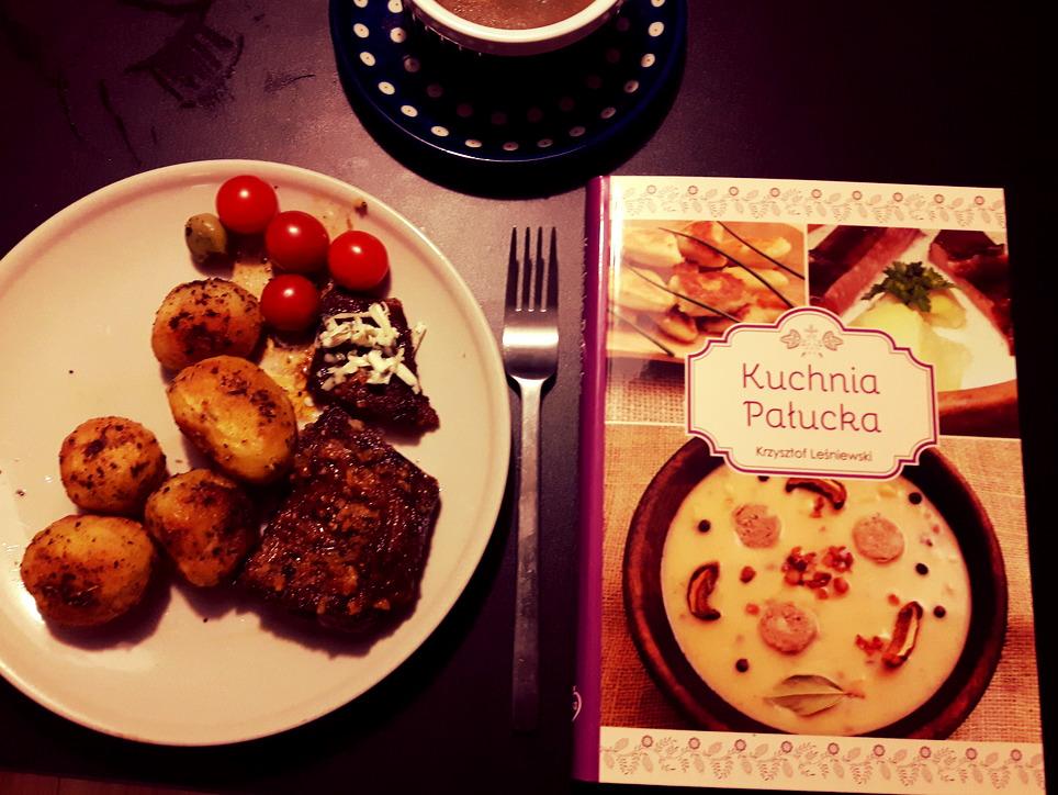 kuchnia-palucka