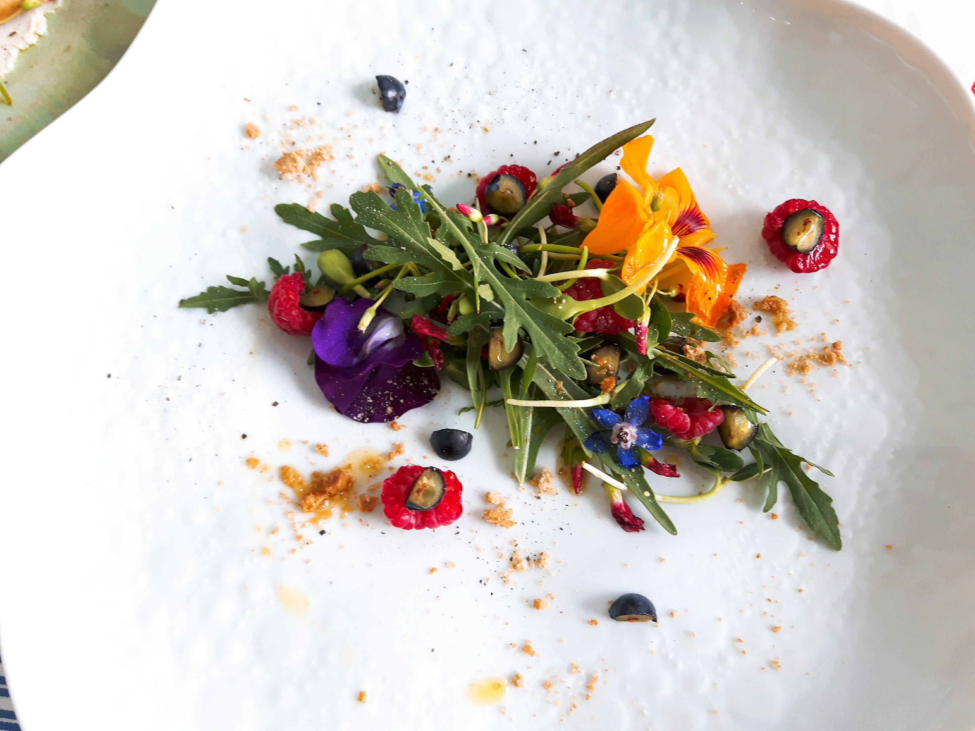 lato sezonowe warzywa i owoce